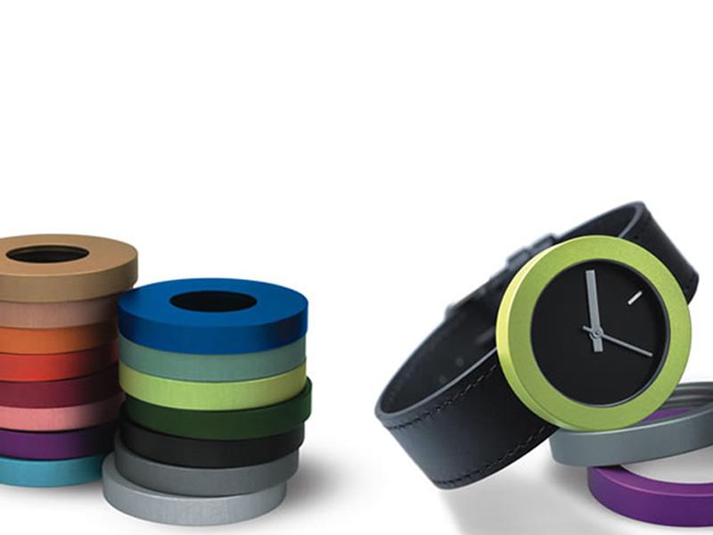 sh1023-ringen-PJ-thick-thin-Pierre-Junod-www.tonvandenhout.nl-edelsmid-roermond-horloge-kleur-horloges-uurwerk-quartz-sieraden-gekleurd-juwelier-goudsmid-roermond-zwitsers