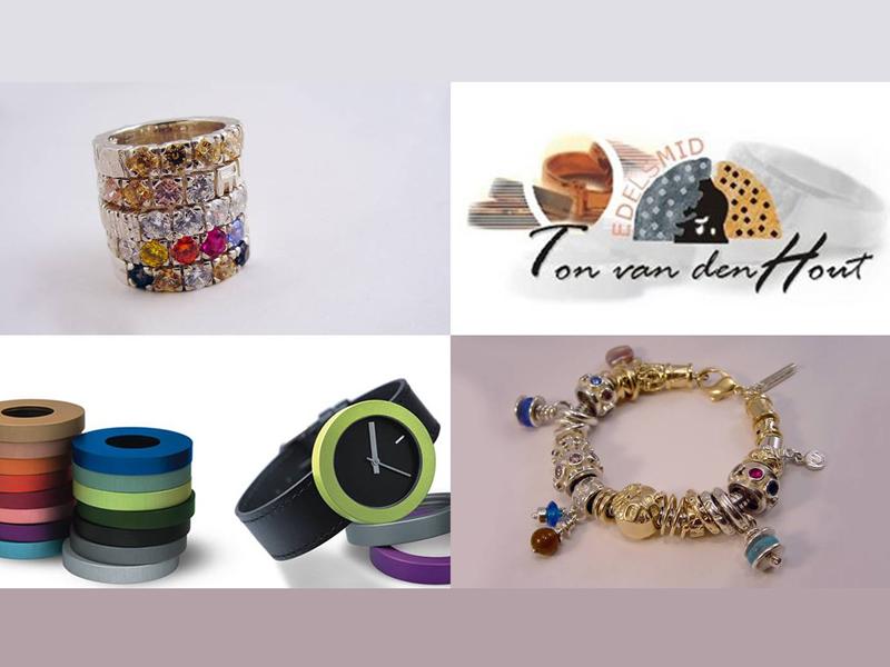 sh1042-beads-bedels-ring-horloge-edelsmid-www.tonvandenhout.nl-edelsmeden-roermond-goudsmid-bicolor-bedelarmband-horloges-uurwerk-zilver-goud-pierrejunod-sieraden-uniek