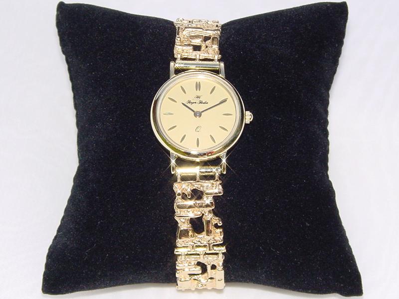sh1050-uurwerk-horloge-horloges-sieraden-quartz-goud-band-handgemaakt-edelsmid-goudsmid-juwelier-www.tonvandenhout.nl-roermond-bijzonder-origineel-uniek-schakel-armband