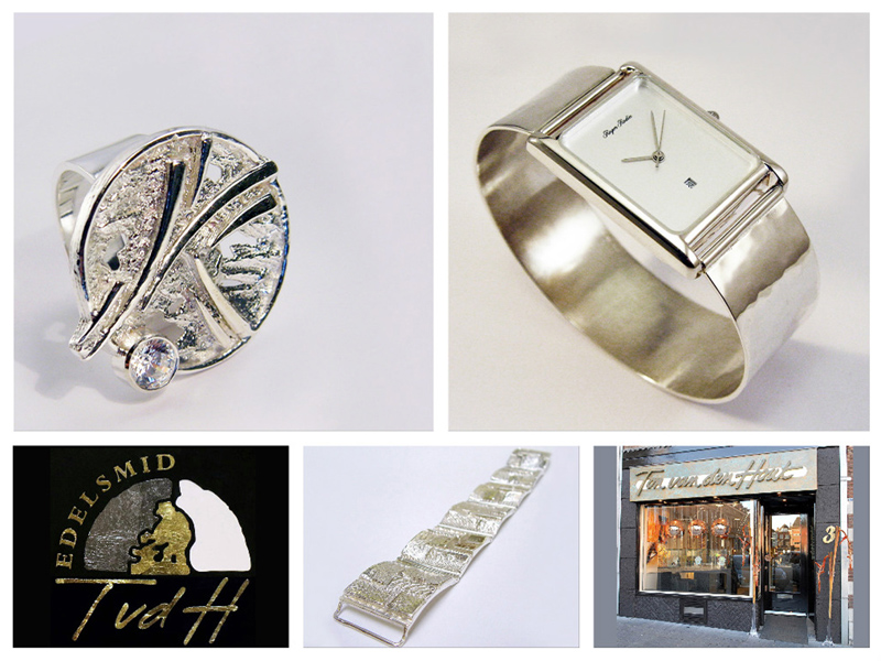 sh1156-zilver-ring-steen-horloge-armband-www.tonvandenhout.nl-edelsmid-edelsmeden-goudsmeden-goudsmid-roermond-sieraden-horloges-uurwerk-quartz-uniek-origineel-bijzonder