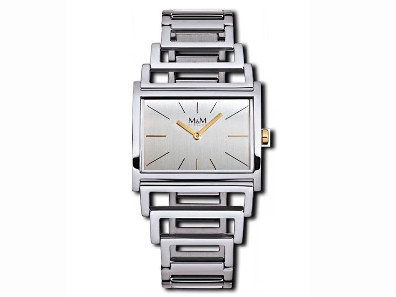sh11901-mm-horloge-watch-www.tonvandenhout.nl-dealer-edelsmid-roermond-horloges-uurwerk-quartz-dames-goudsmid-juwelier-sieraden-cadeau-kado-horlogeband-vandenhout-ton-hout