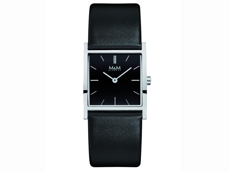 sh11917-mm-horloge-watch-www.tonvandenhout.nl-dealer-horloges-uurwerk-quartz-roermond-edelsmid-juwelier-goudsmid-edelsmeden-vandenhout-sieraden-sieraad-horlogeband