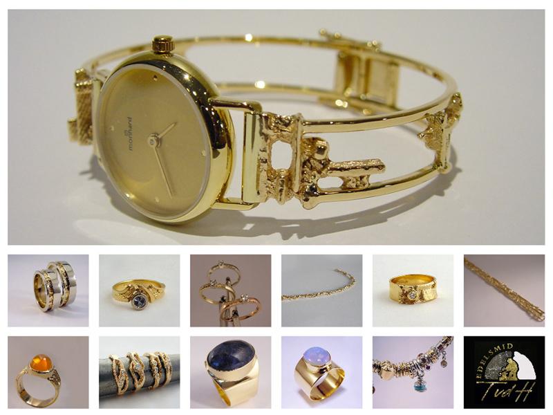 sh1223-opaal-beads-armband-horloge-ring-sieraden-goud-horloges-handgemaakt-bicolor-trouwringen-witgoud-origineel-horlogeband-bijzonder-uniek-roermond-www.tonvandenhout.nl-edelsmid