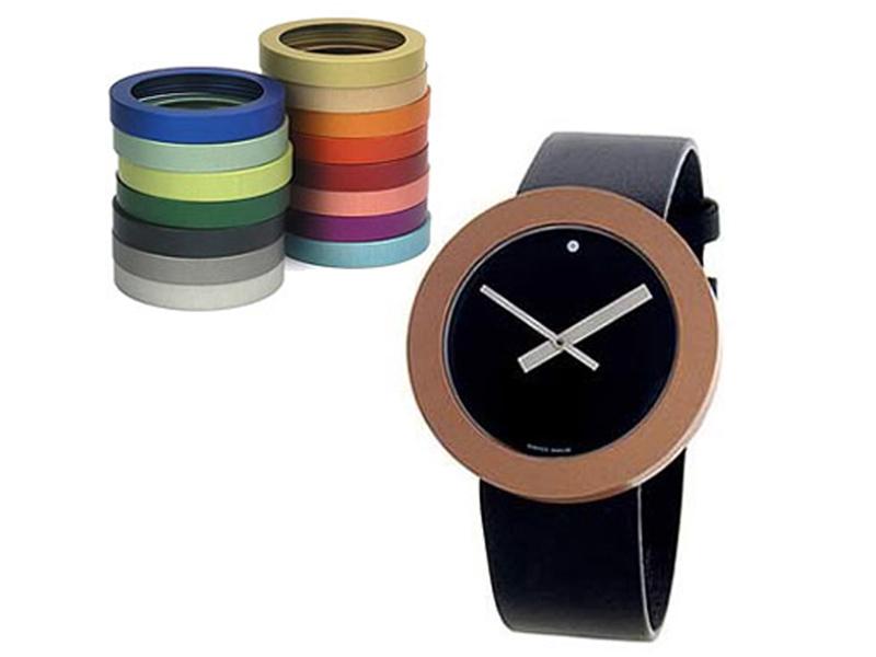 sh1326-mega-pierre-junod-ringen-horloge-horloges-uurwerk-quartz-swiss-edelsmid-www.tonvandenhout.nl-goudsmid-juwelier-uurwerken-dames-heren-roermond-vandenhout-dealer-kado