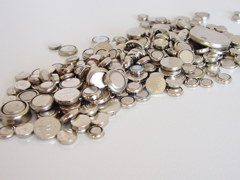 sh1441-batterij-edelsmid-www.tonvandenhout.nl-reparatie-horloge-horloges-uurwerk-quartz-goudsmid-juwelier-reparaties-onderhoud-sieraden-roermond-vandenhout-edelsmeden