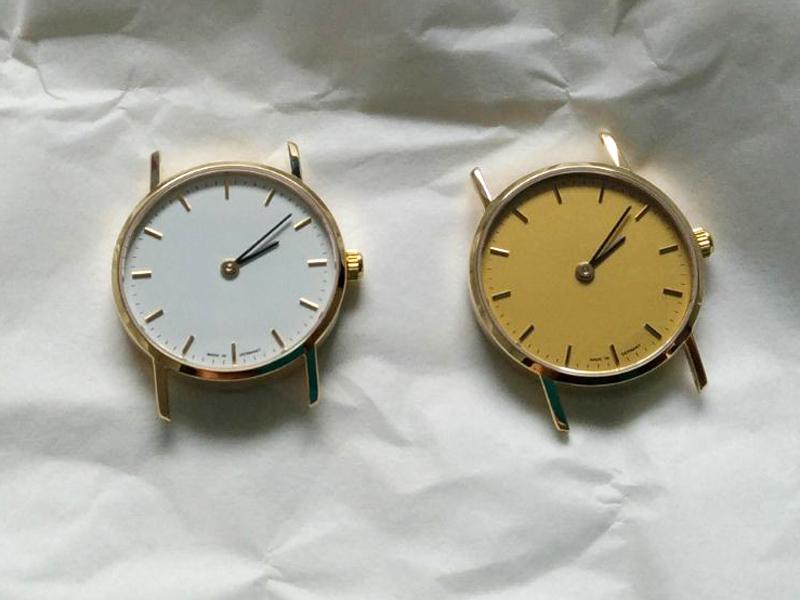 sh1710-goud-horloge-horloges-uurwerk-sieraden-uurwerken-index-edelsmid-edelsmeden-www.tonvandenhout.nl-quartz-roermond-vandenhout-ton-hout-origineel-bijzonder-band-uniek