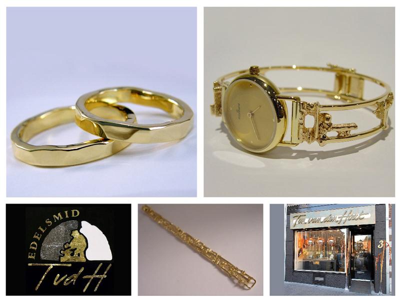 sh1748-goud-trouwringen-horloge-armband-www.tonvandenhout.nl-edelsmid-goudsmid-edelsmeden-roermond-trouwring-handgemaakt-bijzonder-origineel-horloges-uniek-ring-uurwerk