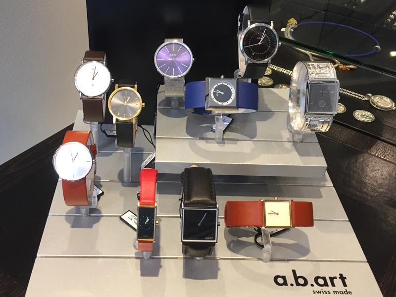 sh1893-horloge-horloges-uurwerk-abart-swiss-quartz-edelsmid-goudsmid-juwelier-www.tonvandenhout.nl-roermond-band-leer-horlogeband-dealer-zilver-handgemaakt-origineel-uniek