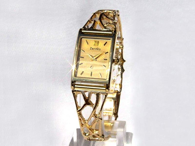 sh2001-schakel-horloge-horloges-uurwerk-quartz-sieraden-armband-edelsmid-www.tonvandenhout.nl-handgemaakt-goud-bijzonder-origineel-uniek-juwelier-goudsmid-roermond-band