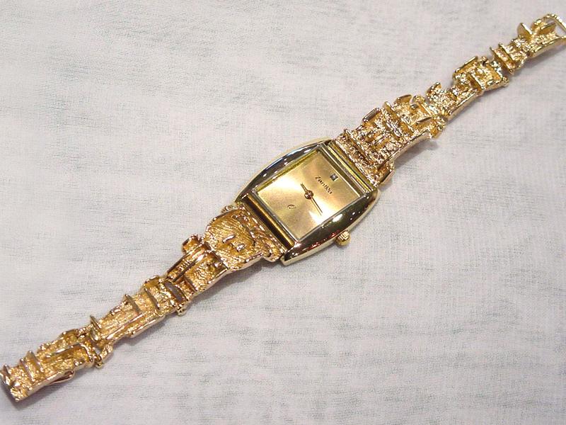 sh2002-horloge-schakel-goud-horloges-uurwerk-armband-sieraden-band-uniek-handgemaakt-origineel-bijzonder-goudsmid-edelsmid-www.tonvandenhout.nl-roermond-juwelier-quartz