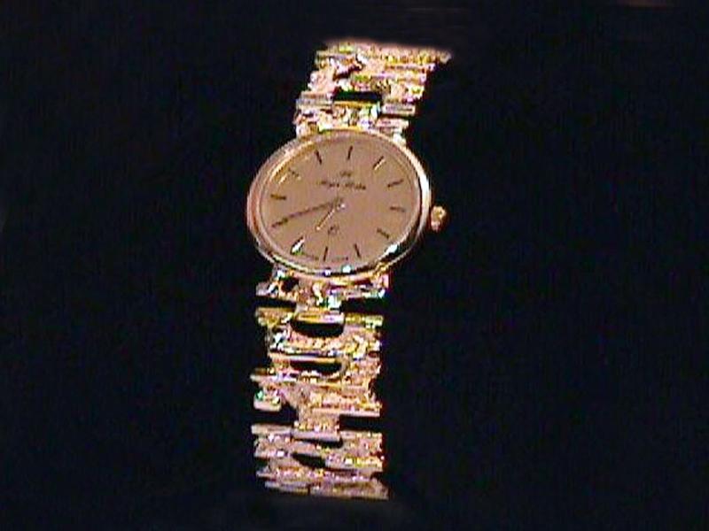 sh2003-horloge-horloges-uurwerk-quartz-schakel-band-armband-sieraden-handgemaakt-bijzonder-uniek-origineel-edelsmid-goudsmid-juwelier-www.tonvandenhout.nl-roermond-goud