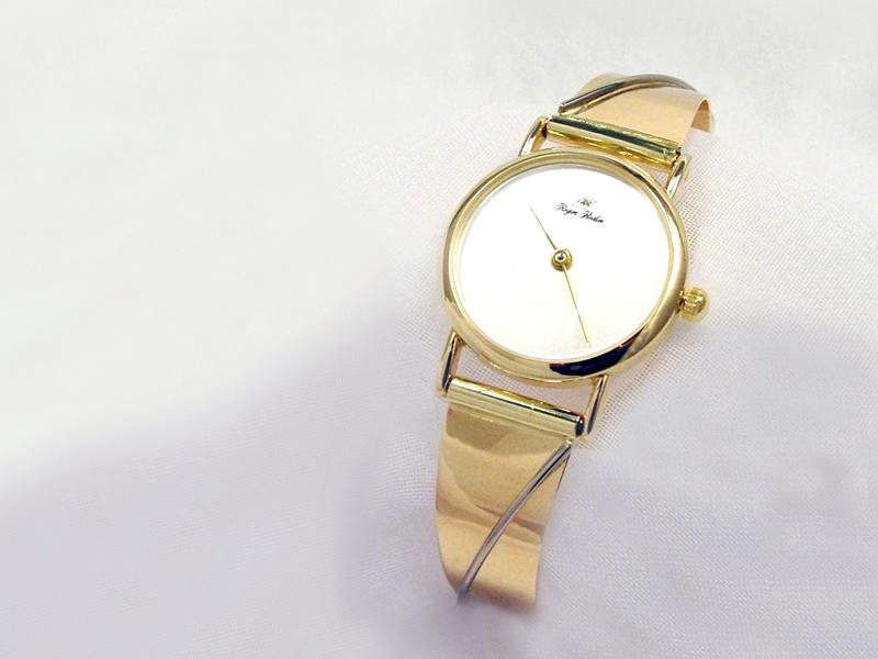 sh2008-bicolor-horloge-horloges-uurwerk-goud-witgoud-quartz-dames-handgemaakt-band-armband-edelsmid-www.tonvandenhout.nl-origineel-bijzonder-juwelier-sieraden-goudsmid