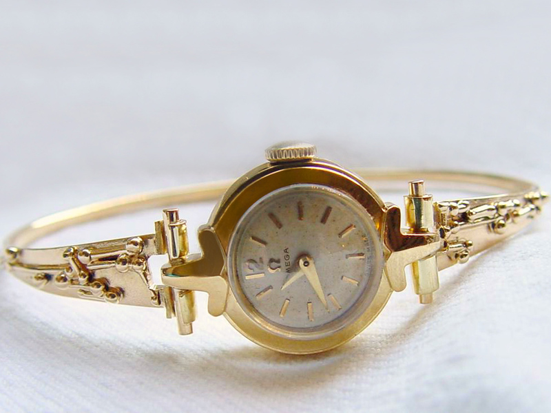 sh2012-horloge-horloges-uurwerk-goud-handgemaakt-armband-origineel-bijzonder-uniek-edelsmid-goudsmid-juwelier-roermond-www.tonvandenhout.nl-horlogeband-sieraden-sieraad