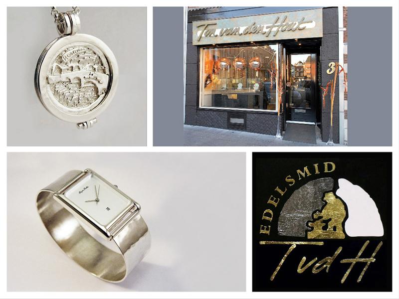 sh2031-roermuntje-brug-horloge-logo-zilver-sieraden-edelsmid-www.tonvandenhout.nl-roermond-horloges-uurwerk-handgemaakt-hanger-munt-relatiegeschenk-origineel-bijzonder