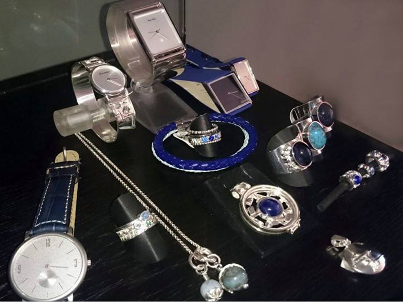 sh2111-blauw-steen- horloge-beads-opaal-ring-zilver-horloges-uurwerk-www.tonvandenhout.nl-sieraden-quartz-edelsmid-handgemaakt-goudsmid-juwelier-edelsmeden-sieraad-armband