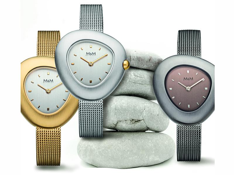 sh2233-mm-pebble-horloge-watch-www.tonvandenhout.nl-dealer-horloges-uurwerk-sieraden-roermond-ton-vandenhout-edelsmid-juwelier-goudsmid-horlogeband-band-edelsmeden-markt