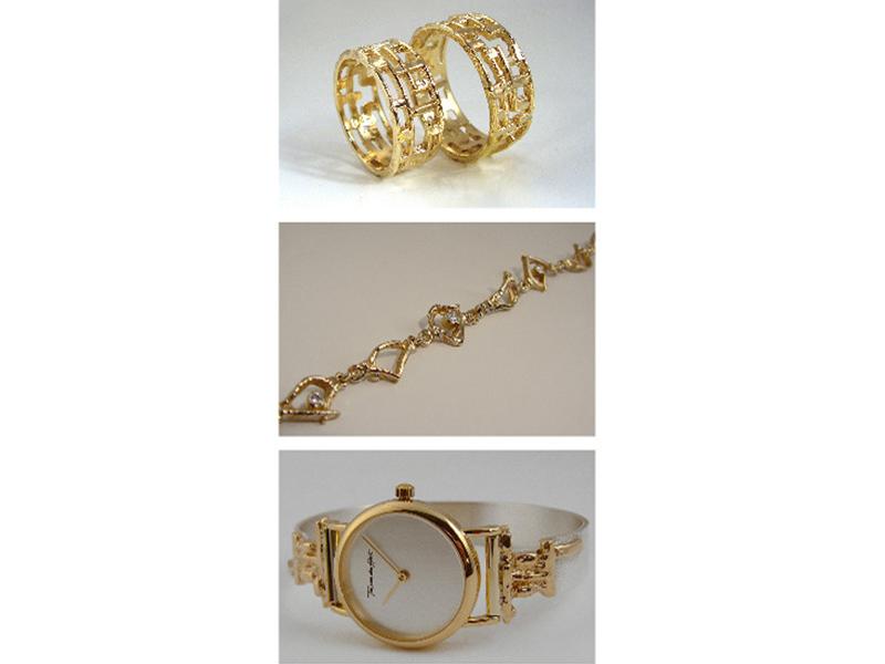 sh2308-goud-horloge-trouwringen-armband-www.tonvandenhout.nl-vandenhout-edelsmid-edelsmeden-roermond-ring-sieraden-zilver-bicolor-handgemaakt-horloges-briljant-origineel