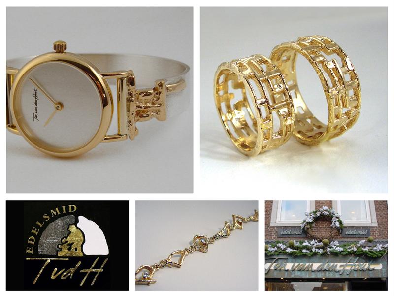 sh2313-horloge-armband-trouwringen-goud-sieraden-bicolor-horlogeband-horloges-edelsmid-www.tonvandenhout.nl-handgemaakt-origineel-bijzonder-uniek-zilver-roermond-ring-smid