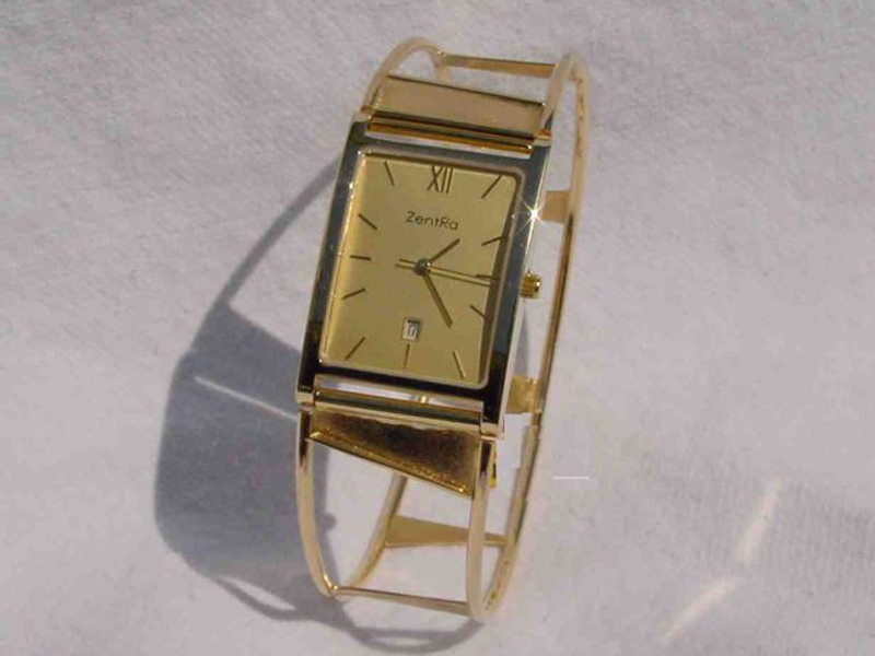sh3006-tropenband-goud-horloge-horloges-uurwerk-goud-sieraden-armband-heren-dames-handgemaakt-edelsmid-www.tonvandenhout.nl-goudsmid-juwelier-origineel-bijzonder-uniek