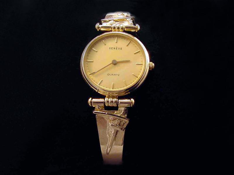 sh3014-horloge-goud-armband-horloges-band-horlogeband-handgemaakt-edelsmid-bijzonder-origineel-uniek-edelsmeden-www.tonvandenhout.nl-roermond-juwelier-sieraden-sieraad-goudsmid