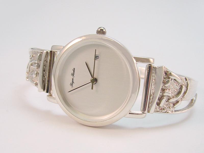 sh5779-horloge-zilver-horloges-uurwerk-quartz-dames-sieraden-band-armband-edelsmid-juwelier-goudsmid-roermond-handgemaakt-www.tonvandenhout.nl-origineel-bijzonder-uniek