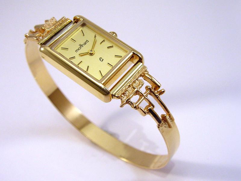 sh6472-goud-horloge-horloges-uurwerk-quartz-sieraden-band-horlogeband-armband-handgemaakt-edelsmid-www.tonvandenhout.nl-goudsmid-juwelier-origineel-juwelier-roermond-uniek