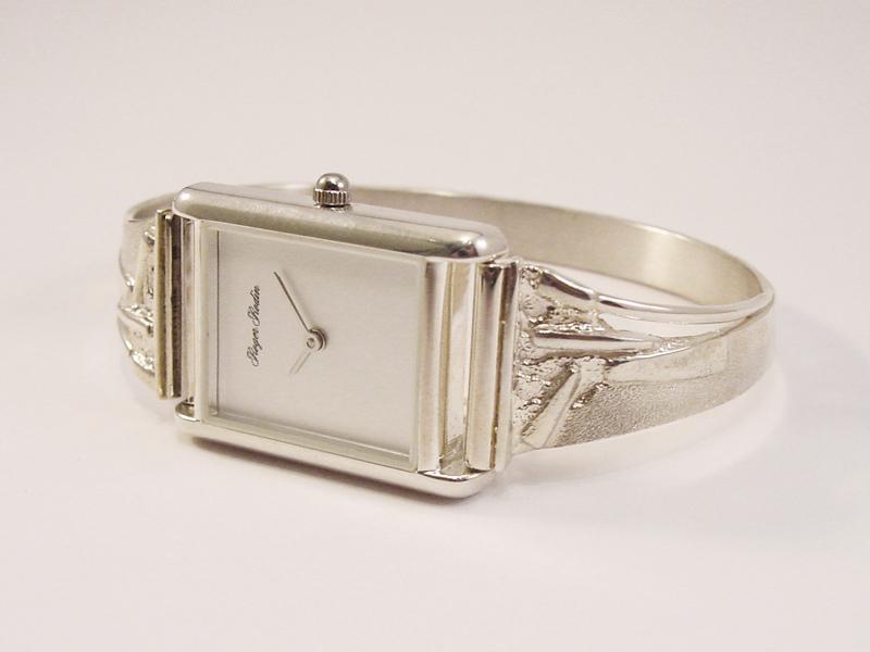 sh6473-horloge-horloges-zilver-handgemaakt-band-edelsmid-www.tonvandenhout.nl-edelsmeden-uurwerk-horlogeband-sieraden-armband-roermond-origineel-bijzonder-uniek-vandenhout