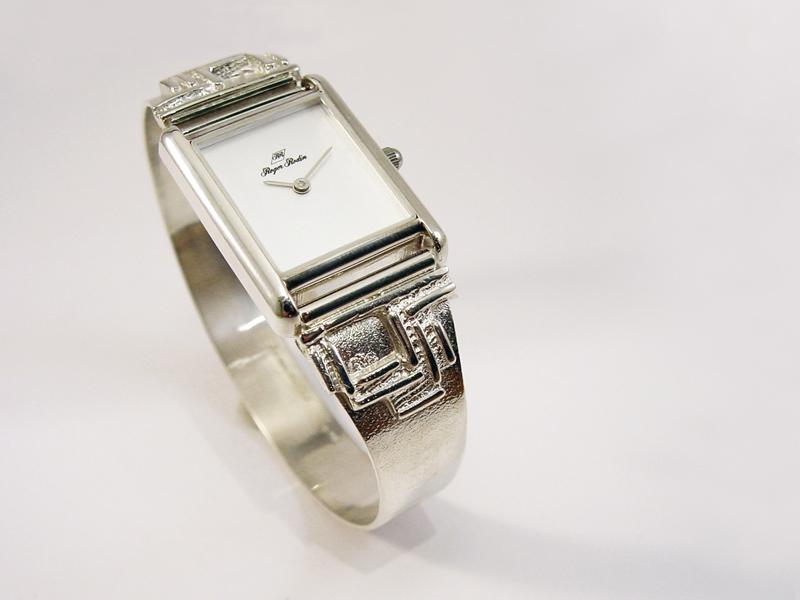 sh6474-zilver-horloge-edelsmid-edelsmeden-www.tonvandenhout.nl-handgemaakt-band-horlogeband-armband-bijzonder-origineel-uniek-roermond-uurwerk-sieraden-juwelier-goudsmid
