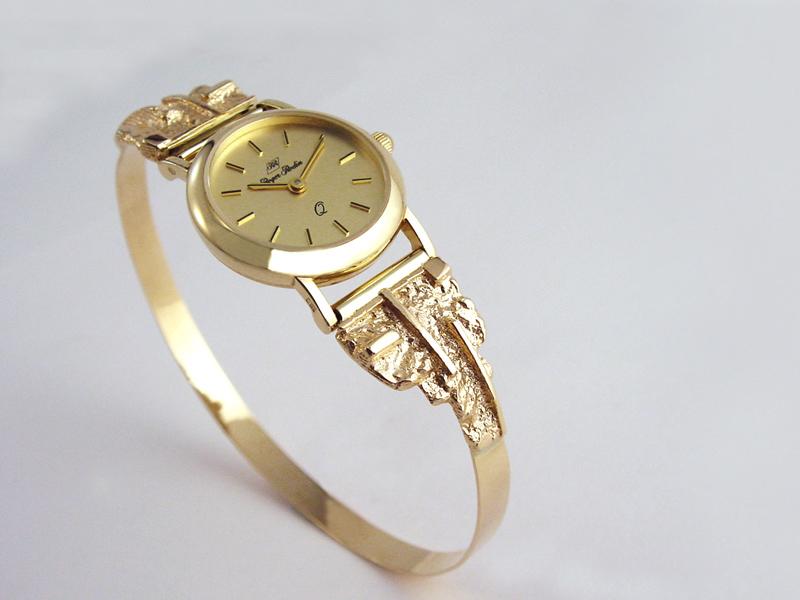 sh6526-horloge-goud-horloges-horlogeband-band-handgemaakt-origineel-bijzonder-edelsmid-www.tonvandenhout.nl-sieraden-armband-roermond-goudsmid-juwelier-uniek-spang-sieraad