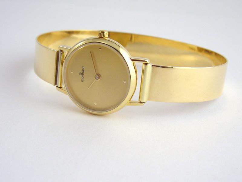 sh6541-horloge-horloges-uurwerk-horlogeband-goud-handgemaakt-edelsmid-www.tonvandenhout.nl-goudsmid-roermond-juwelier-armband-origineel-bijzonder-uniek-spang-vandenhout