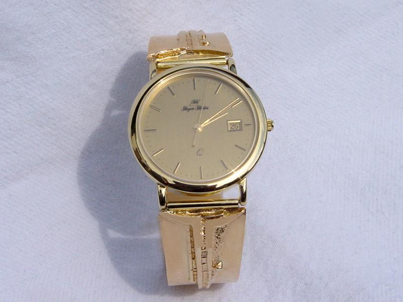 sh7007-horloge-horloges-goud-uurwerk-sieraden-horlogeband-armband-handgemaakt-origineel-bijzonder-uniek-www.tonvandenhout.nl-roermond-goudsmid-juwelier-vandenhout-sieraad
