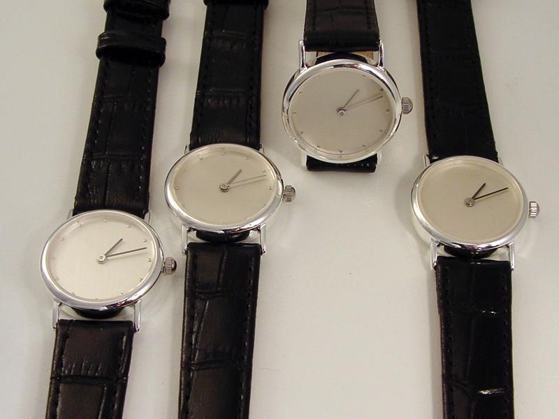 sh8755-edelsmid-www.tonvandenhout.nl-goudsmid-juwelier-horloge-horloges-uurwerk-quartz-handgemaakt-roermond-edelsmeden-horlogeband-sieraden-band-leer-origineel-bijzonder