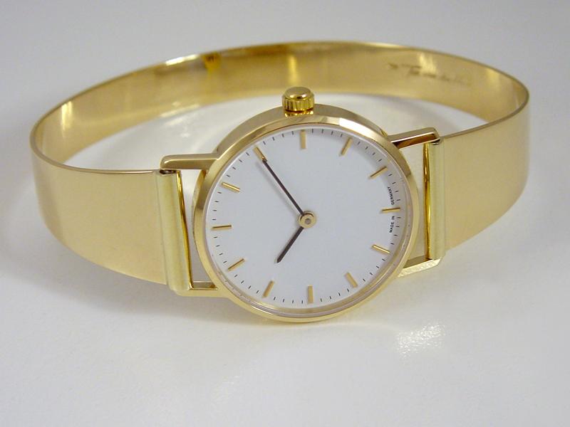 sh9153-horloge-goud-band-horloges-uurwerk-quartz-handgemaakt-sieraden-armband-edelsmid-www.tonvandenhout.nl-goudsmid-juwelier-bijzonder-uniek-dames-edelsmeden-roermond