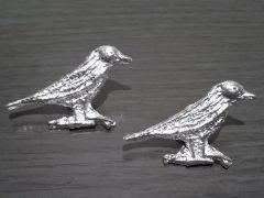 sl118-logo-logo's-vogel-sieraden-speld-carnaval-zilver-edelsmid-handgemaakt-www.tonvandenhout.nl-goudsmid-juwelier-relatiegeschenk-jubilaris-bedrijfslogo-dier-herinnering