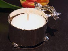 sl1242-vis-logo-kandelaar-waxinelichtje-handgemaakt-zilver-origineel-bijzonder-edelsmid-gedenken-herinnering-www.tonvandenhout.nl-uniek-goudsmid-sieraden-kaarsje-logo's