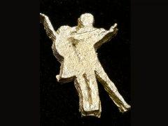 sl16-dans-danspaar-danser-logo-logo's-sieraden-edelsmid-goudsmid-juwelier-speld-hanger-handgemaakt-origineel-www.tonvandenhout.nl-jubileum-relatiegeschenk-herinneringen