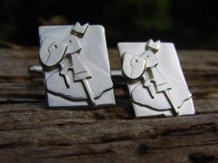 sl20-logo-logo's-zilver-sieraden-manchetknopen-handgemaakt-origineel-relatiegeschenk-jubileum-edelsmid-www.tonvandenhout.nl-goudsmid-juwelier-bijzonder-kado-bedrijfslogo