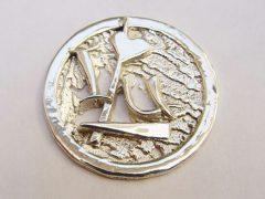sl2480-roermuntje-ilu-lief-hartje-sieraden-zilver-munt-love-edelsmid-www.tonvandenhout.nl-goudsmid-handgemaakt-relatiegeschenk-bijzonder-origineel-juwelier-uniek-logo's