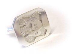 sl2661-manchetknoop-octopus-zilver-logo-logo's-relatiegeschenk-edelsmid-www.tonvandenhout.nl-goudsmid-juwelier-jubileum-jubilaris-sieraden-handgemaakt-origineel-bijzonder