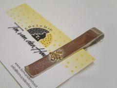 sl2819-geldclip-bicolor-zilver-goud-logo-logo's-relatiegeschenk-schuif-jubileum-sieraden-visitekaartjeshouder-clip-handgemaakt-origineel-juwelier-uniek-ambacht-kado-cadeau