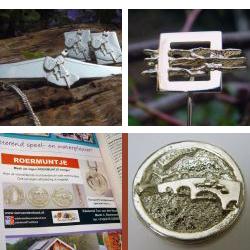 sl3004-logo-jubileum-relatiegeschenk-bedrijfslogo-embleem-sieraden-edelsmid-goudsmid-juwelier-www.tonvandenhout.nl-roermuntje-promotie-speld-manchetknopen-zilver-goud