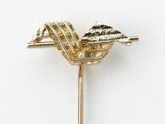 sl4301-relatiegeschenk-relatiegeschenken-handgemaakt-edelsmid-www.tonvandenhout.nl-logo-logospeld-logosieraad-logo's-sieraden-bedrijfslogo-bedrijfspromotie-goud-origineel