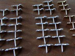 sl4403-logo-zilver-goud-bicolor-logo's-bedrijfslogo-relatiegeschenk-jubileum-jubilaris-handgemaakt-edelsmid-www.tonvandenhout.nl-juwelier-goudsmid-roermond-origineel-uniek