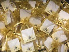 sl622-logo-logo's-sieraden-relatiegeschenk-jubileum-kado-cadeau-diploma-edelsmid-goudsmid-juwelier-handgemaakt-www.tonvandenhout.nl-bedrijfslogo-ambacht-ontwerp-origineel