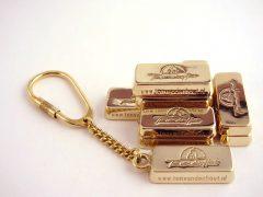 sl6549-goudbonbaartje-goudbaartje-handgemaakt-cadeaubon-edelsmid-www.tonvandenhout.nl-edelsmeden-sleutelhanger-logo-logosieraad-logo's-sieraden-goudsmid-roermond-jubileum