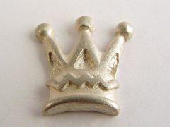 sl6731-kroon-logo-zilver-logo's-speld-jubileum-relatiegeschenk-sieraden-edelsmid-www.tonvandenhout.nl-goudsmid-juwelier-handgemaakt-kado-bedrijfslogo-bedrijven-origineel