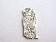 sl6740-logo-relatiegeschenk-relatiegeschenken-handgemaakt-edelsmid-www.tonvandenhout.nl-logospeld-zilver-logosieraad-logosieraden-bedrijfslogo-bisschop-sieraden-logo's