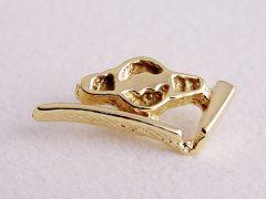 sl6768-logo-logo's-sieraden-goud-speld-relatiegeschenk-jubileum-jubilaris-edelsmid-www.tonvandenhout.nl-goudsmid-juwelier-handgemaakt-origineel-bijzonder-herinneringen