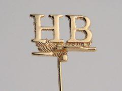 sl6777-letters-logo-logo's-relatiegeschenk-goud-edelsmid-sieraden-speld-jubileum-jubilaris-bedrijfslogo-sierspeld-bedrijven-herinneringen-origineel-www.tonvandenhout.nl-kado