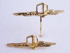 sl6786-speld-relatiegeschenk-relatiegeschenken-handgemaakt-edelsmid-www.tonvandenhout.nl-bedrijfslogo-logospeld-logo-logosieraad-logosieraden-sieraden-goud-logo's-goudsmid